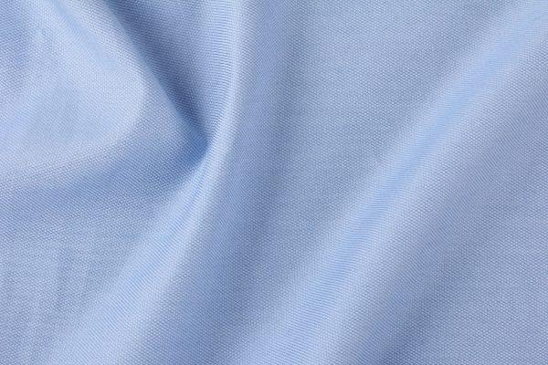 Ткань лайт: особенности, свойства и преимущества