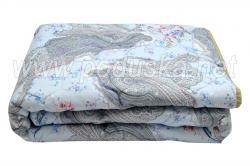 Купить Одеяло из бамбука (облегченное)