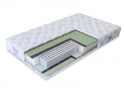 Купить Матрас Multipocket Standart 1  Промтекс-Ориент
