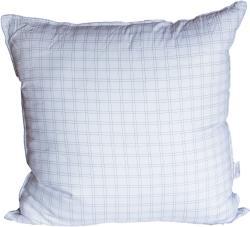 Купить подушку из лебяжьего пуха