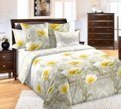 Купить постельное белье из бязи «Мерелин 3» в Краснодаре