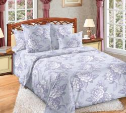 Купить постельное белье из бязи «Мира 2» в Краснодаре