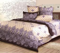 Купить постельное белье из бязи «Садко 1» в Краснодаре