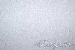 Непромокаемый чехол для матраса (на молнии)